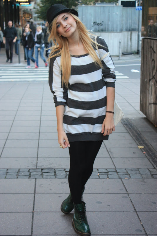 Outfit 13/10/10