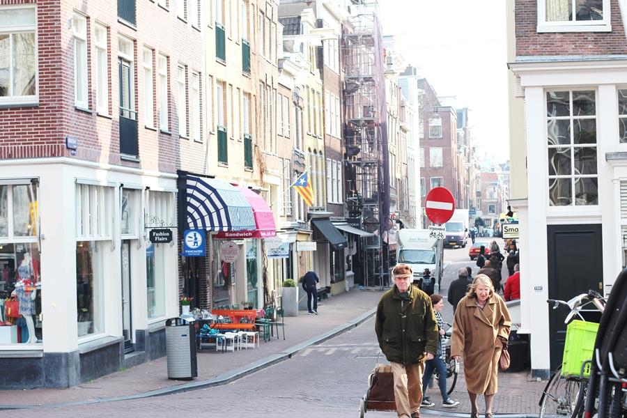 10 Amsterdam Tipps für euren Urlaub