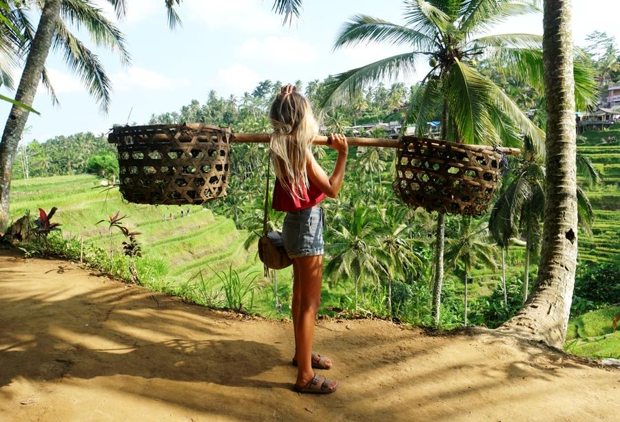 6 Tipps für Ubud in Bali: Mein persönlicher Ubud Guide