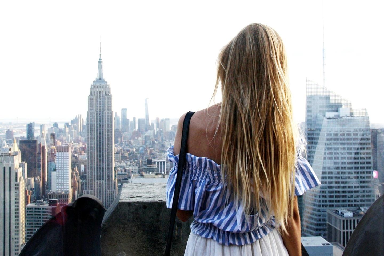 Das dürft ihr in New York auf keinen Fall verpassen: Meine New York Tipps