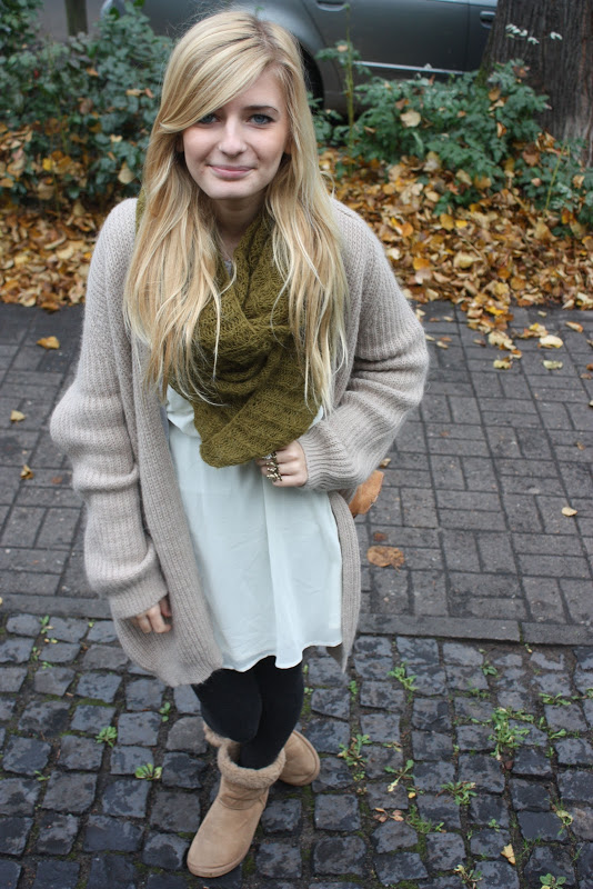 Outfit 09/11/10