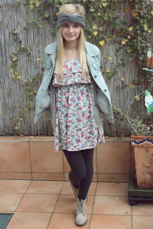 Outfit 16/11/10
