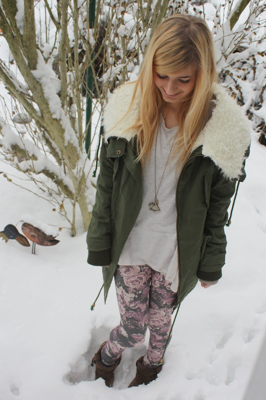 Outfit 21/12/10