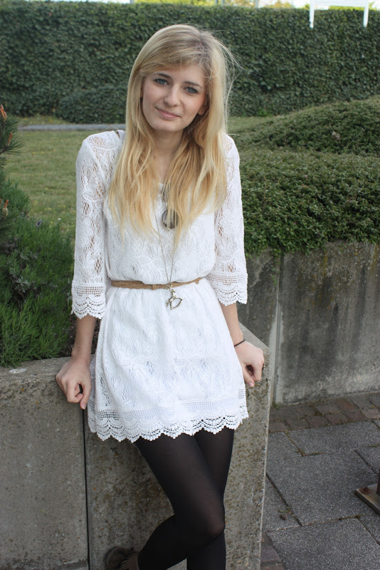 Outfit 21/04/11