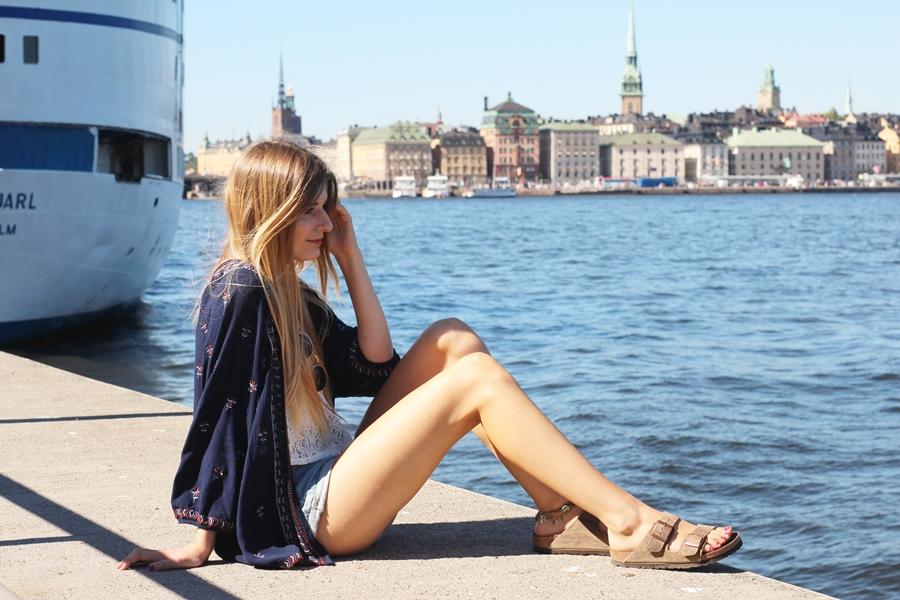 10 Tipps für Stockholm – Shopping, Sightseeing & Food