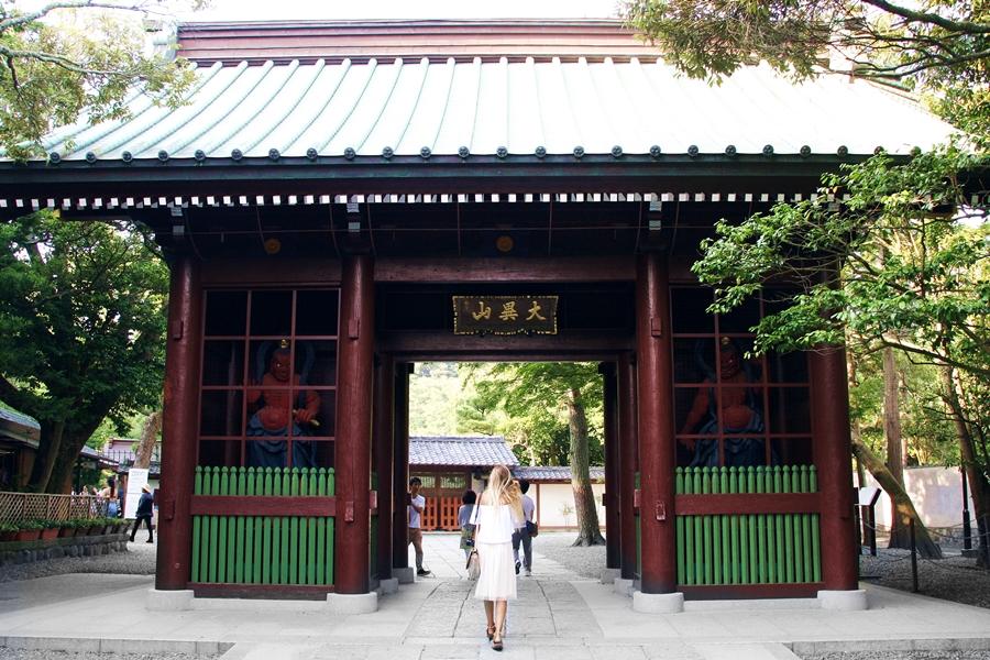 Mein Tokio Guide: 8 Tipps für euren Städtetrip