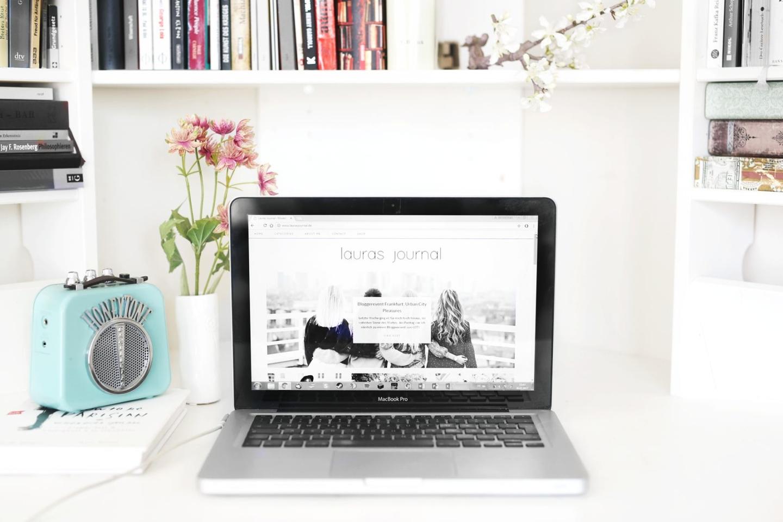 Blogger Tipps: die schönsten Themes für euren Modeblog