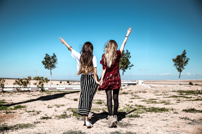 1 Tag in Agadir: Meine Tipps für den perfekten Aufenthalt