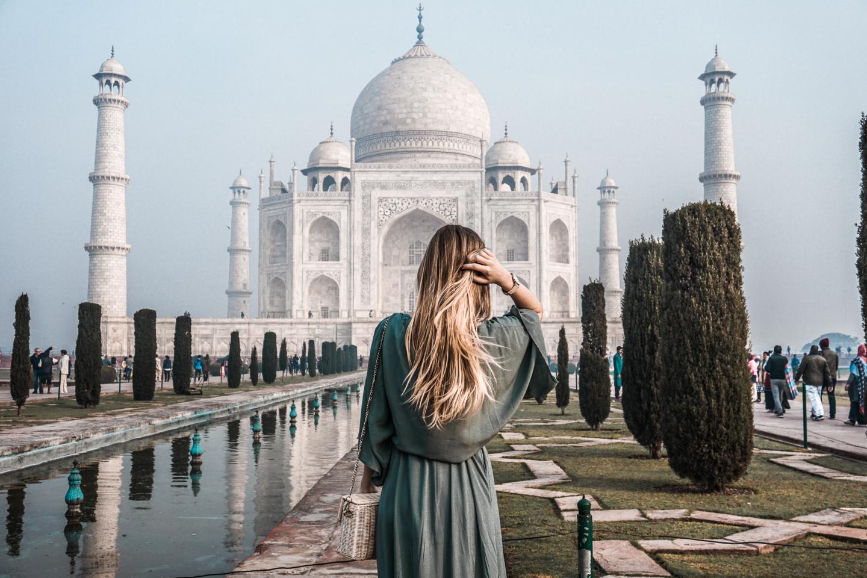 Abenteuer Indien: 10 Tipps die ihr für eure erste Indien Reise beachten müsst