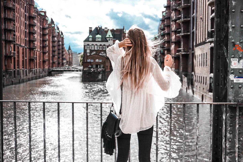 Hamburg City Guide: Tipps für ein perfektes Wochenende