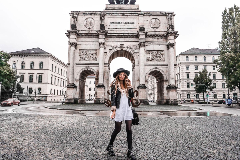 Die besten Tipps für einen Kurztrip nach München